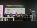 CongresoAIAFAargentina (10)
