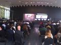 CongresoAIAFAargentina (5)