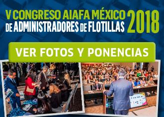 Congreso_AIAFA_MEX2018