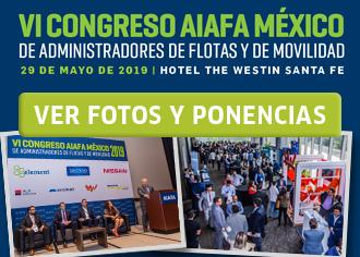Congreso_AIAFA_MEX2019