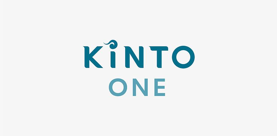 Toyota despliega en Latam su nueva división de movilidad: KINTO
