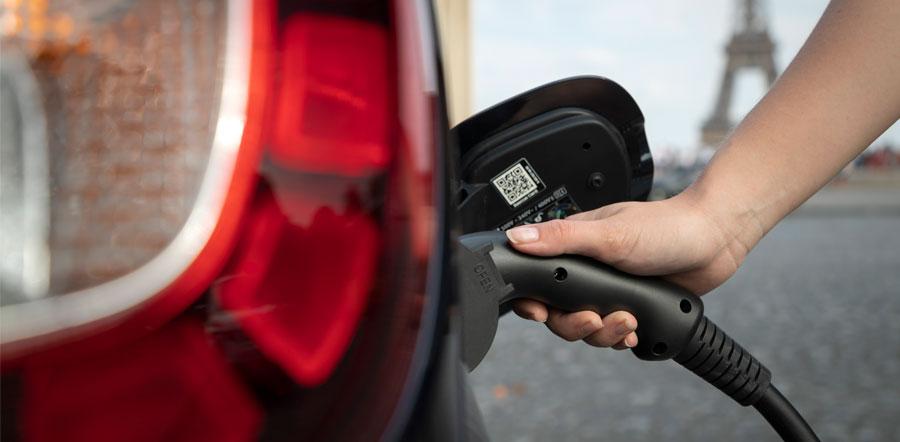 ¿Qué factores influyen en la degradación de las baterías de VE?